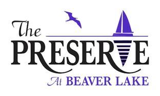 The Preserve At Beaver Lake by Jeff Horwath Family Builders in Milwaukee-Waukesha Wisconsin