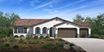 homes in Wildflower at Stoney Mountain Ranch by Wildflower
