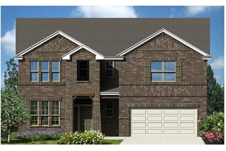 Majestic-Design-at-The Preserve at Singing Hills-in-Spring Branch
