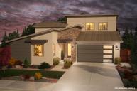 Blackstone by Jenuane Communities in Reno Nevada