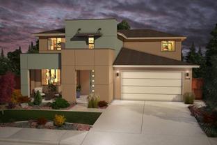 Plan 2561 - Blackstone: Sparks, Nevada - Jenuane Communities