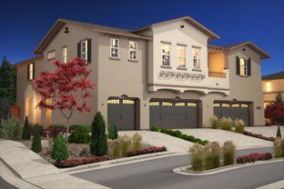 Plan A - 1309 - The Village Northwest: Reno, Nevada - Jenuane Communities
