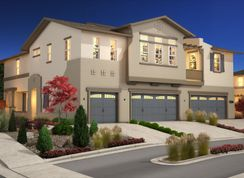 Plan B - 1654 - The Village Northwest: Reno, Nevada - Jenuane Communities