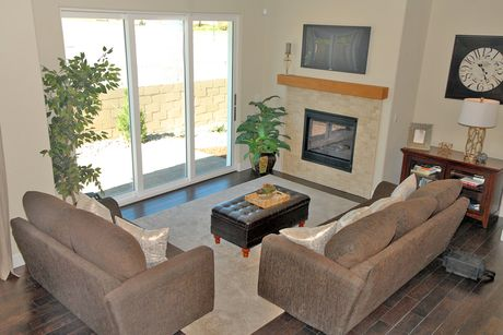 Greatroom-in-Plan 1654-at-The Village Damonte Ranch-in-Reno