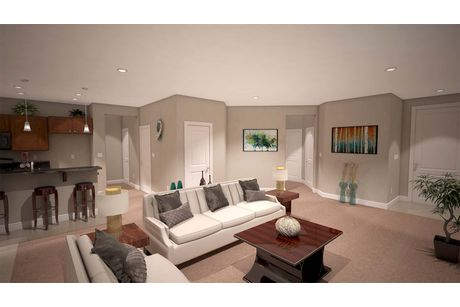 Greatroom-and-Dining-in-Plan 1501-at-Croston Springs at Kiley Ranch-in-Sparks