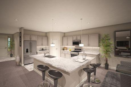 Kitchen-in-Plan 2058-at-Northridge-in-Reno
