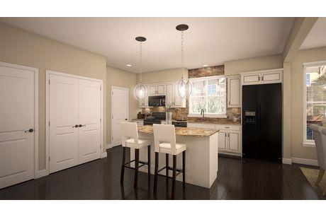 Kitchen-in-Plan 1B-at-Upstream-in-Reno