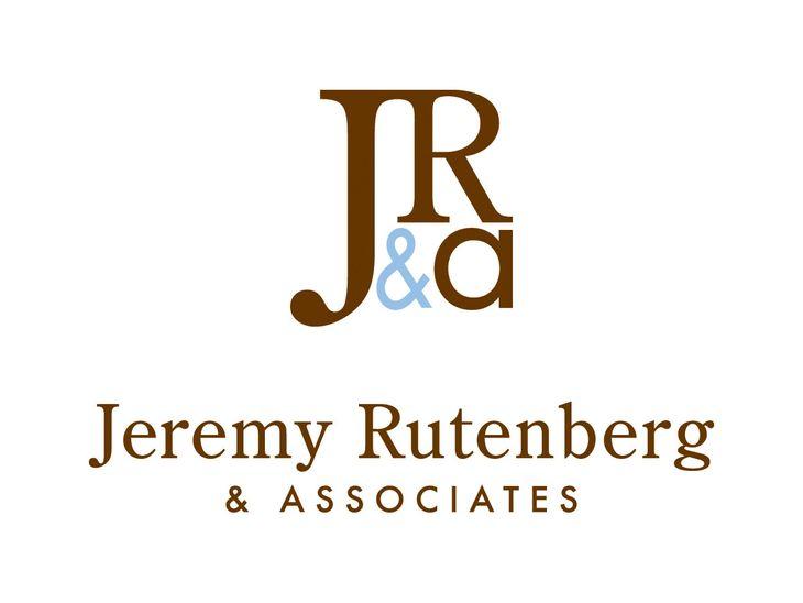 Jeremy Rutenberg & Associates Custom Home
