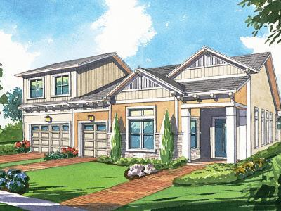Smyrna II-Design-at-Twin Lakes-in-Saint Cloud