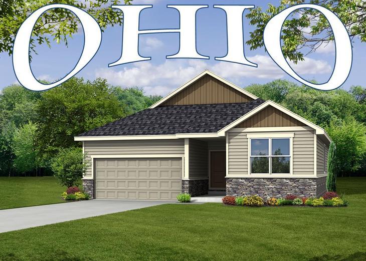 BDX Ohio:The Ohio