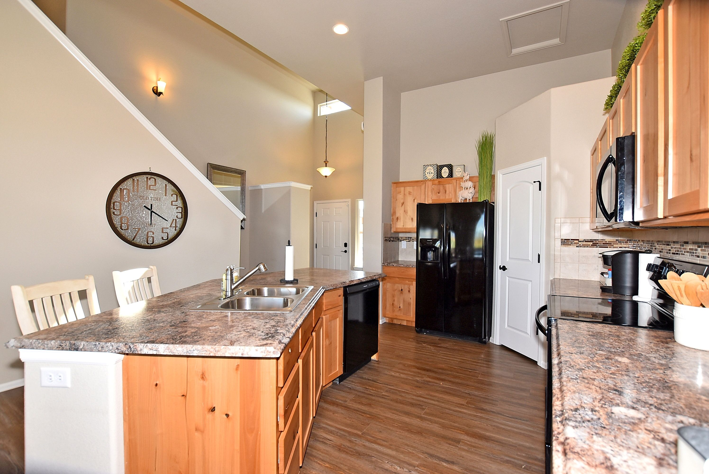 Bathroom featured in the Big Horn By Journey Homes in Greeley, CO