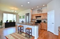 Promontory by Journey Homes in Greeley Colorado