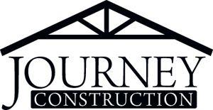 Journey Construction