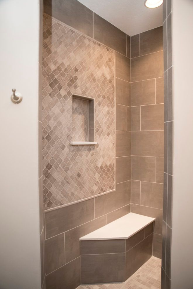 Bathroom featured in The Addison By Joyner Homes in Indianapolis, IN