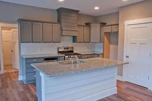 Kitchen-in-The Highlands-at-On Your Lot-in-Greenfield