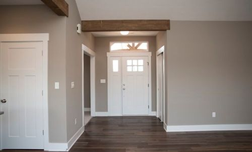 Foyer-in-The Highlands-at-On Your Lot-in-Greenfield
