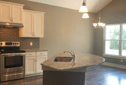 Kitchen-in-The Belmont-at-Summerset-in-Greenfield