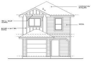 1215 Plan - Martindale Heights: Seguin, Texas - NAV Homes