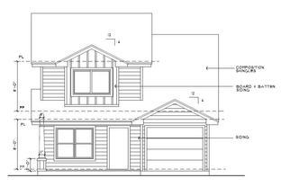1309 Plan - Martindale Heights: Seguin, Texas - NAV Homes