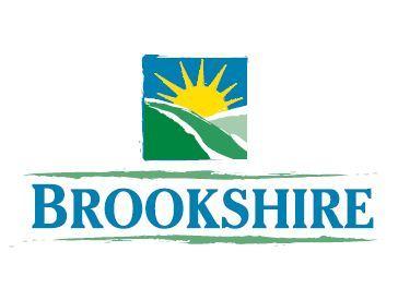 'Brookshire' by Judd Builders in Allentown-Bethlehem