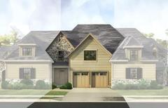 6073 Creekside Drive (Devon)
