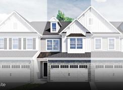 Beckett Elite - The Reserve at Spring Mill: Ivyland, Pennsylvania - Judd Builders and Developers