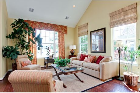 Greatroom-in-The Chatham-at-Meadow View Farms-in-Oley