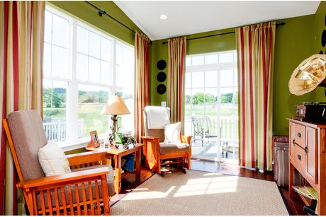 Study-in-The Chatham-at-Meadow View Farms-in-Oley