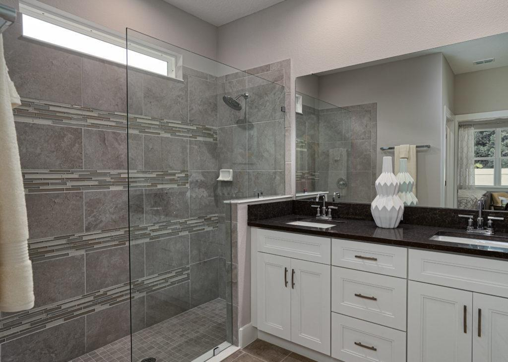 Bathroom featured in the Svana (Manor Series) By  Jumani Holdings in Orlando, FL