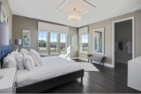 Bedroom-in-Catania-at-Arisha Enclave-in-Kissimmee