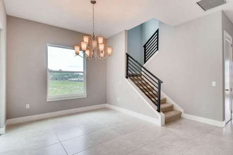 Empty-in-San Remo-at-Arisha Enclave-in-Kissimmee
