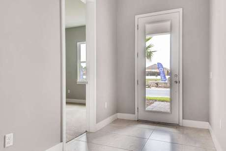 Foyer-in-San Remo-at-Arisha Enclave-in-Kissimmee