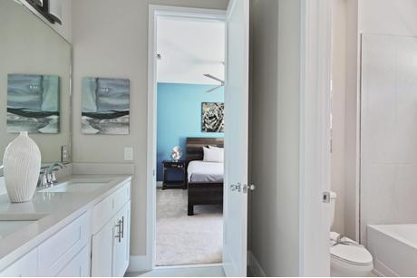 Bathroom-in-Marbella-at-Arisha Enclave-in-Kissimmee