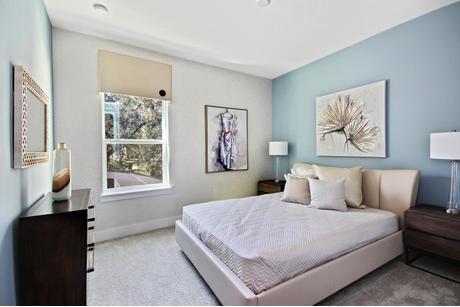 Bedroom-in-Marbella-at-Arisha Enclave-in-Kissimmee