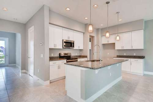 Kitchen-in-San Remo-at-Arisha Enclave-in-Kissimmee