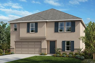 New Construction Floor Plans In Winter Haven Fl