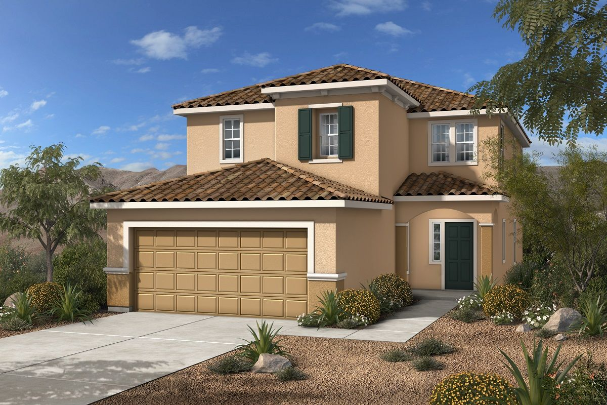89178 new homes for sale las vegas nevada