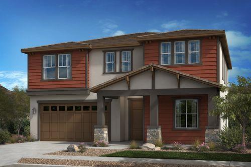 new homes in la mesa ca 128 subdivisions newhomesource