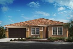 34599 Red Hawk Circle (Residence Three)
