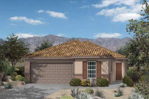 New homes in north las vegas nv 1 737 new homes for Las vegas home source