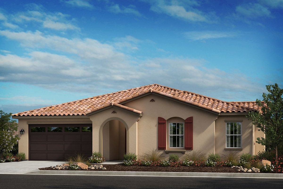 Findnew Homes In St Cloud Florida