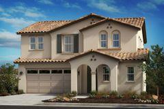 Residence 2456