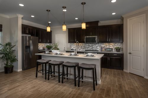 Kitchen-in-Residence Six Modeled-at-Caraway at Terramor-in-Corona