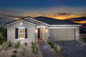 New homes in north las vegas nv 1 545 new homes for Las vegas home source