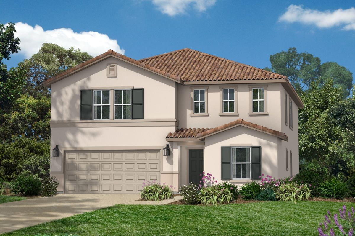 New Homes In Lake Elsinore Ca 417 New Homes Newhomesource
