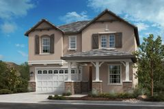 11884 Bellrose Ct (Residence Two Modeled)