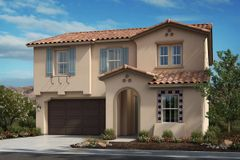 24860 Rockston Dr (Residence Four Modeled)