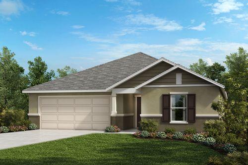 New Homes In Lakeland Fl 152 Communities Newhomesource