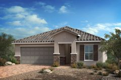 9748 Angel Valley Dr (Plan 1589 Modeled)