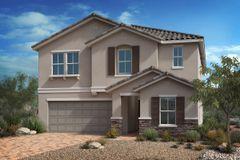 9721 W Meranto Ave (Plan 2679)